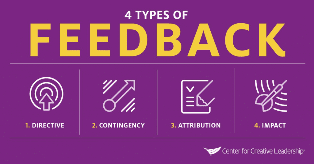 4-Types-of-Feedback-Infographic.jpg