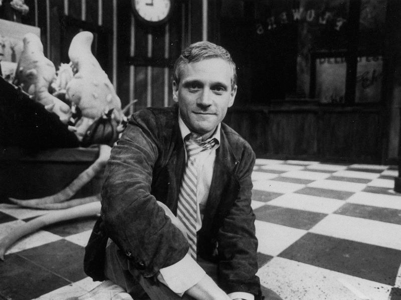 howard ashman.jpg